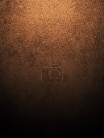 ID de imagem B34744895