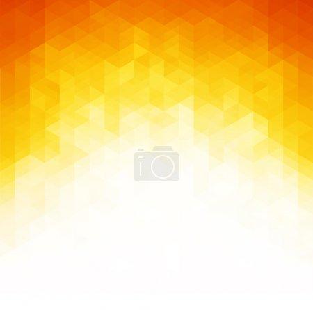 ID de imagem B44777549