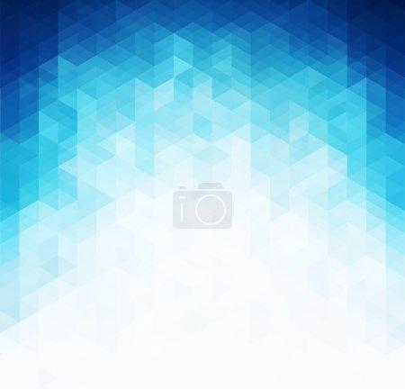 ID de imagem B26301339