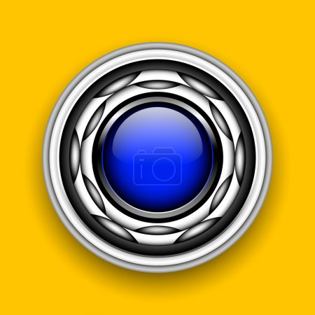 ID de imagem B13438376