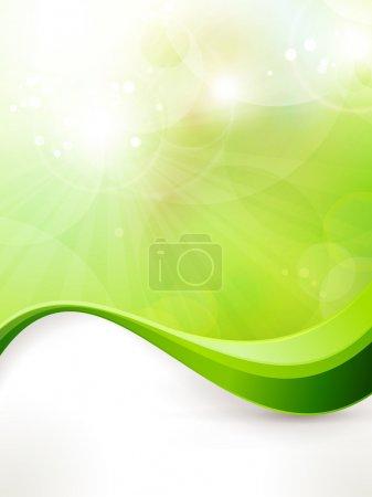 ID de imagem B38700817