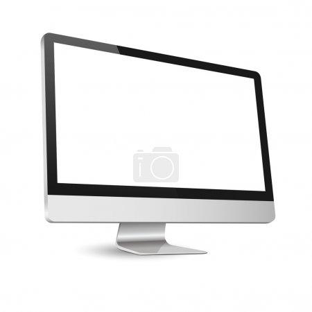 ID de imagem B13930928