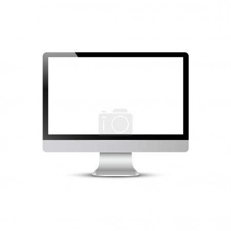 ID de imagem B14751519