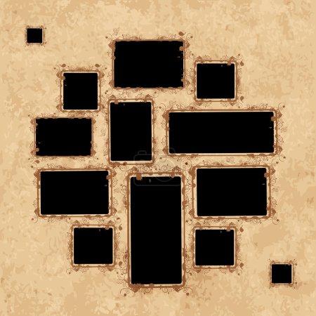 ID de imagem B16018841