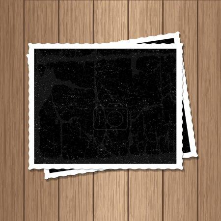 ID de imagem B29226823