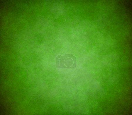 ID de imagem B46439793