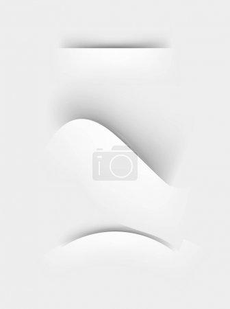 ID de imagem B13673752