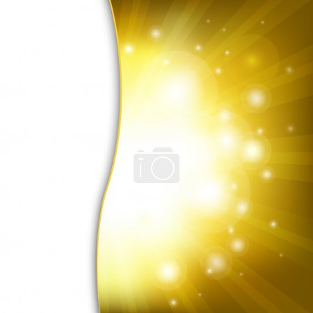 ID de imagem B13626769