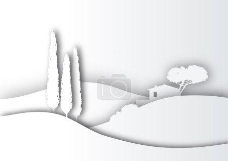 ID de imagem B23756347