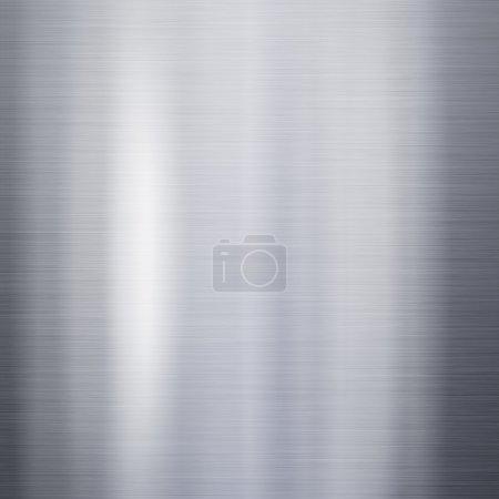 ID de imagem B12226372