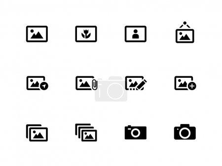 ID de imagem B30121393