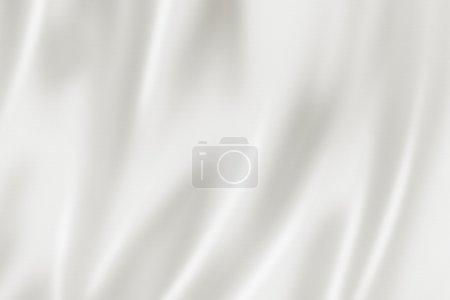 ID de imagem B24491267
