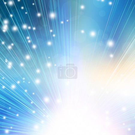 ID de imagem B30684249