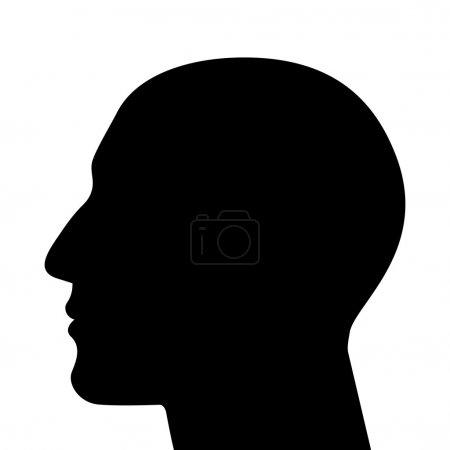 ID de imagem B13856160