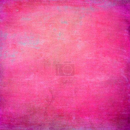 ID de imagem B32901117