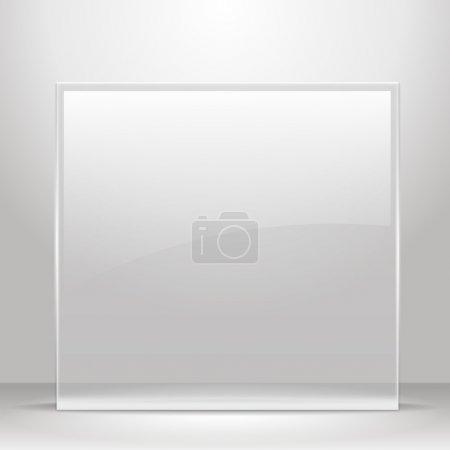 ID de imagem B41922919