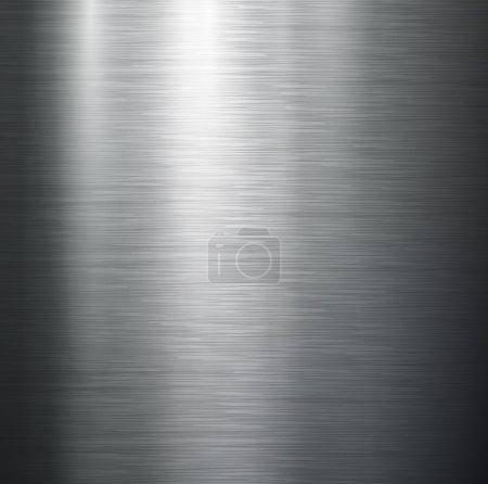 ID de imagem B40012427
