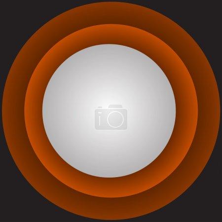 ID de imagem B37876661