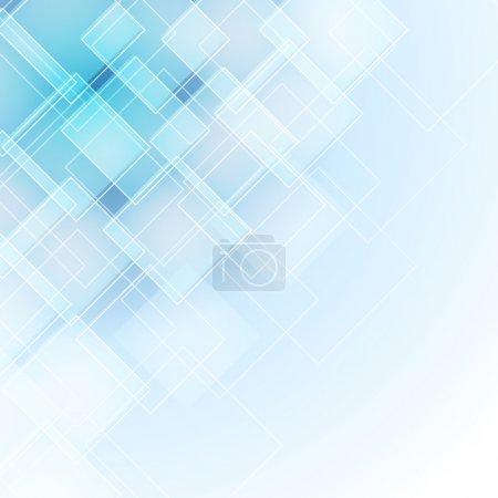 ID de imagem B13175557