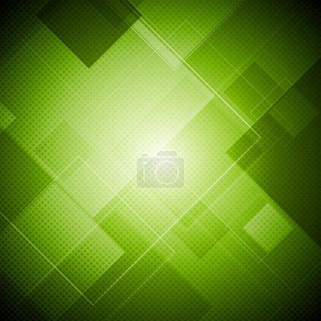 ID de imagem B15360557