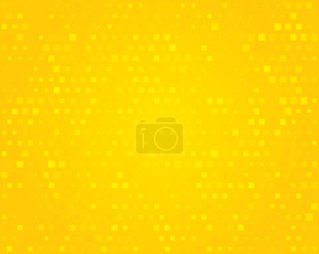 ID de imagem B36660397