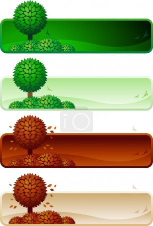 verde, Cor, Imagem, vetor, contexto, Contexto - B22812320