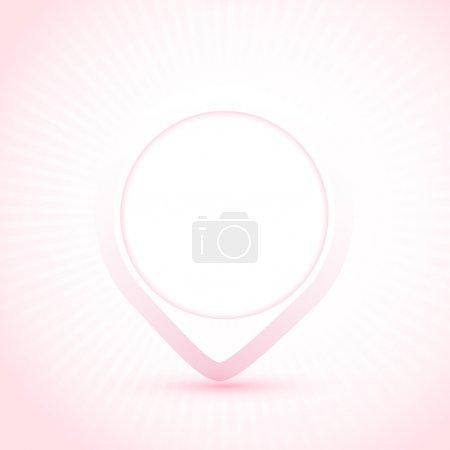 ID de imagem B25554465