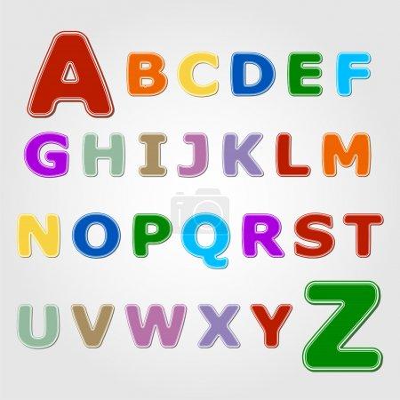 ID de imagem B24362373