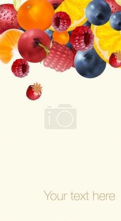 ID de imagem B26236505