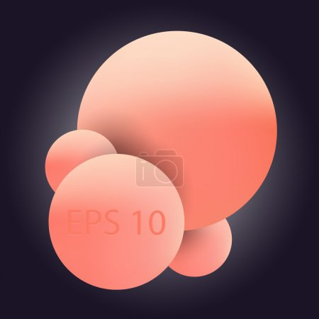 ID de imagem B19949011