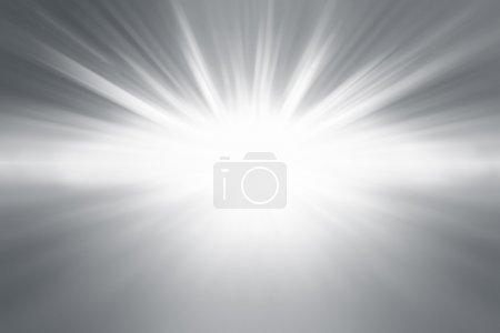 ID de imagem B18243261
