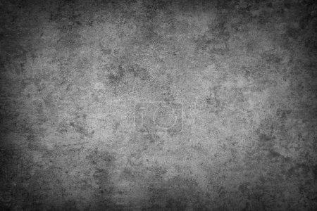 ID de imagem B13288886