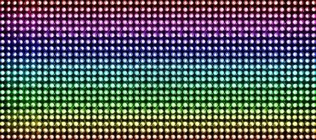 ID de imagem B25405201