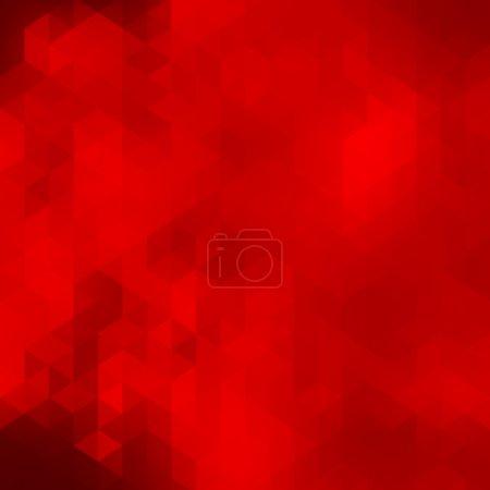 ID de imagem B47620509