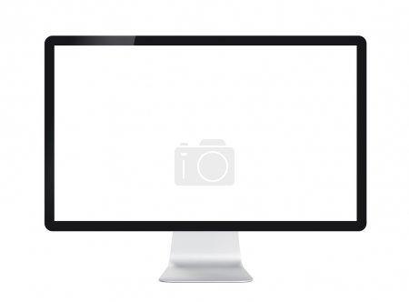 ID de imagem B19359867