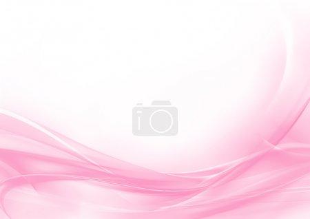 ID de imagem B34649795