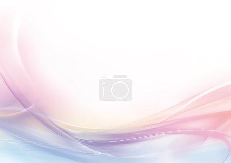 ID de imagem B29522159