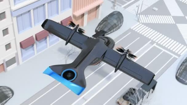 ar transportes veiculo transporte energia eficiencia