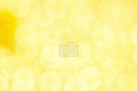 ID de imagem B233800520