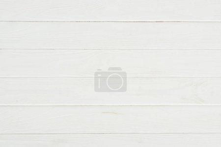 ID de imagem B215619238