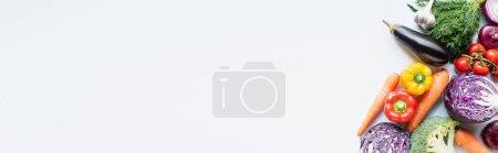 ID de imagem B394520760
