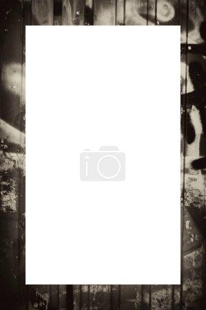 ID de imagem B384535866