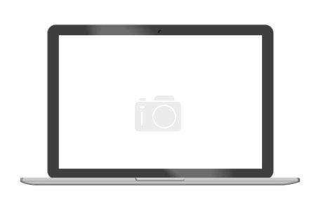 ID de imagem B217003500