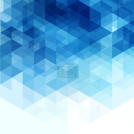 ID de imagem B382010244