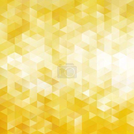 ID de imagem B220813982