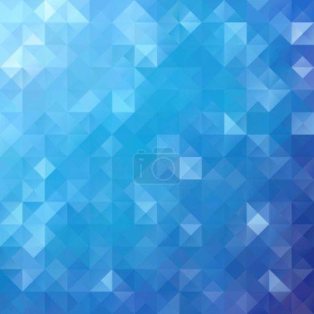 ID de imagem B273381302
