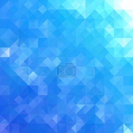 ID de imagem B273381306