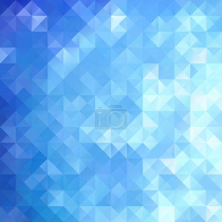 ID de imagem B270551106