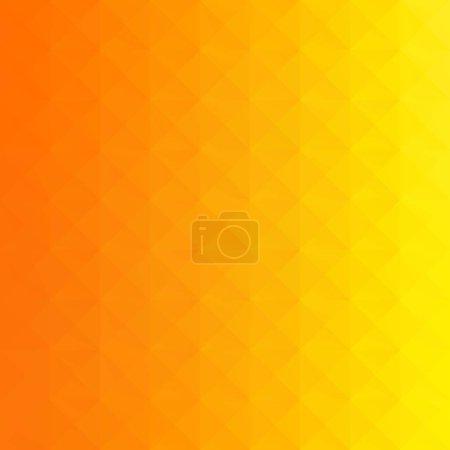 ID de imagem B220801378