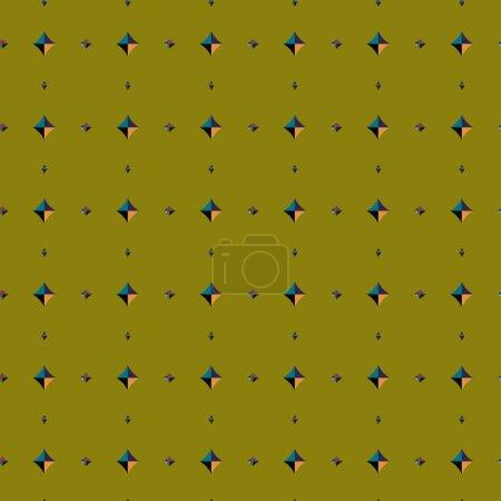 ID de imagem B402884204